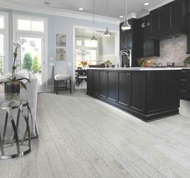 COASTAL-ART-AA774-CLAM-SHELL Fogelsongers Floors