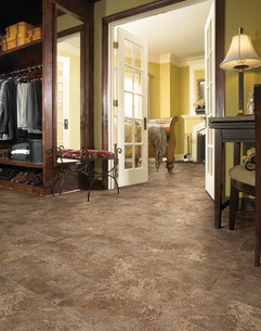 Odyssey Tile Tibet-Fogelsongers Flooring
