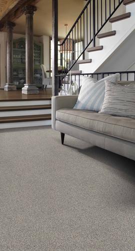 Blending-Upward Fogelsongers Carpet