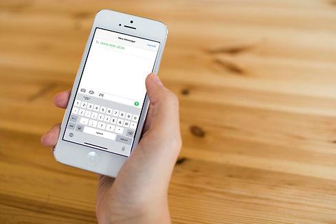 TextGiving1.jpg