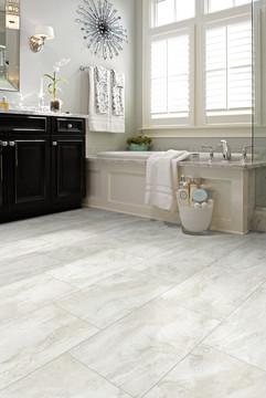 Odyssey Tile Crete-Fogelsonger Flooring