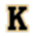 kingston-frontenacs.png