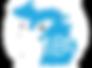 BizBOX_MidMIBusinessCenter_Logo.png