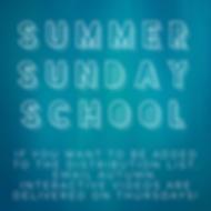 TLC_Summer Sunday School.png