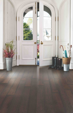BelleGrove-SW550-9006-Twilight Fogelsongers Floors