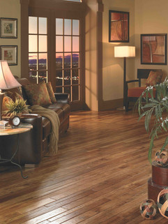 COLONIAL-MANOR-MIXEDWIDTH-AA050-MOUNTAIN Fogelsongers Floors