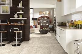 RetreatTile-CastleRock- Fogelsongers Flooring