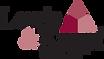 BizBOX_Lewis&Knoph_Logo.png
