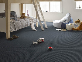 RS-FancyThat Fogelsongers Carpet