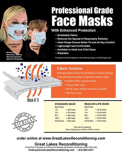 Mask Promo 4 HR2[14869].jpg