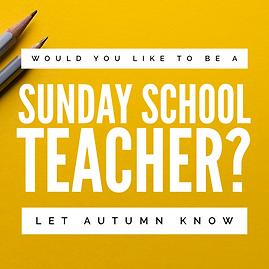 TLC_Sunday School Teacher.png