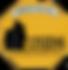 BizBOX_CitizensState_Logo.png