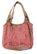 GHI_Pink Purse Clipping.png