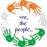 T2Room 1_ We the people Logo.jpeg