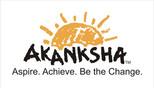 akanksha logo.jpg