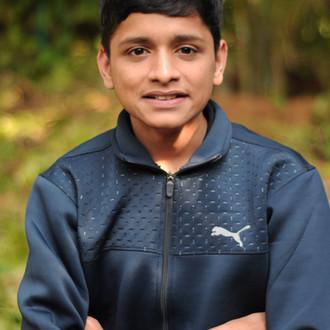Sairaj Sagaram
