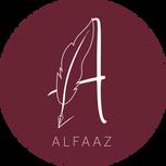 Alfaaz logo png.png