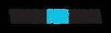 TFI_logo_primary_black (1).png