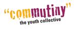 commutiny-the-youth-collective-kalkaji-delhi-3c3t6mrom7.webp