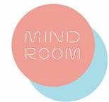 T2_ Dipti Balwani_MindRoom Logo.png