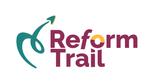 PrimaryLogo_ReformTrail-01.png