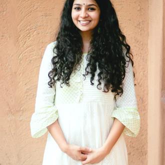 Ankita Nawalakha