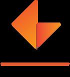 T2_ KEF Logo.png