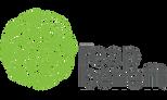 T2_ Reap Benefit Logo.png