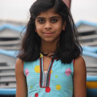 Dhanashree Birajdar