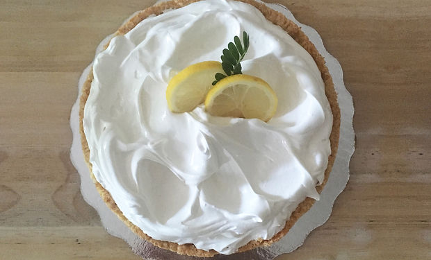 Pastel de limon.jpg
