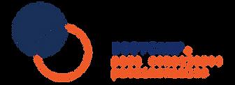Logo BOOTCAMP-12.png