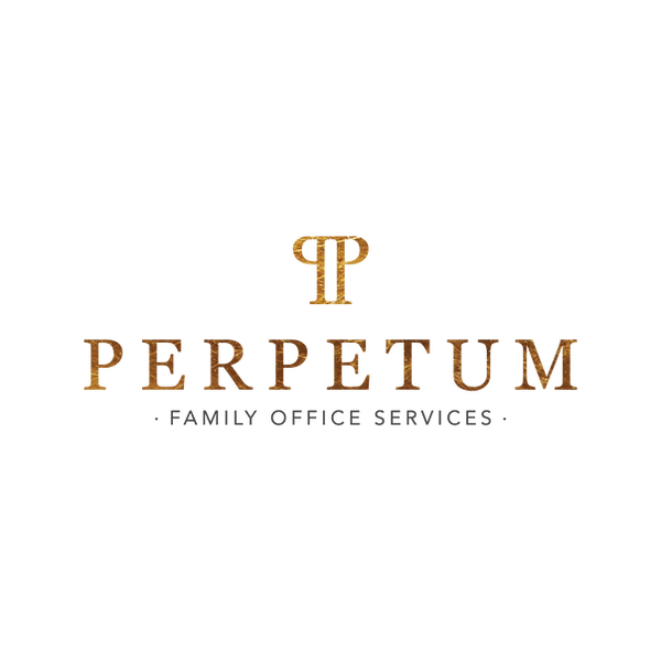 Logo_Perpetum-01.png