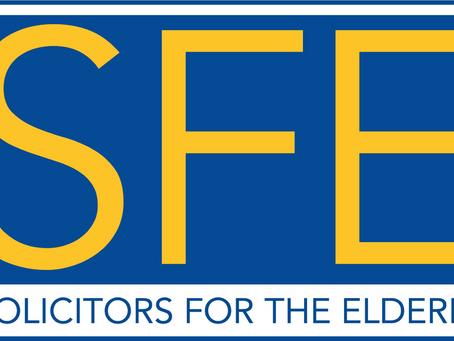 SFE appoints Jack & Grace as communications partner