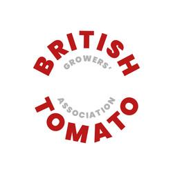 BTGA_Logo_Red