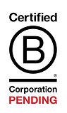 Certified_B_Corporation_PENDING-LG.jpg