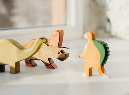 The word sustainable is a dinosaur (and four other things John Grant told us)
