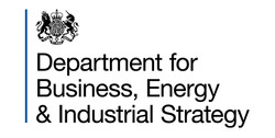 Department-of-Business-Energy-Industrial