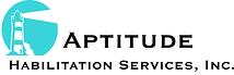 aptitude habilitation logo