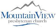 Mountain View Presbyterian Church logo