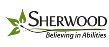 Sherwood-Logo-for-Website.png