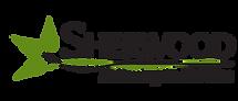Sherwood-Logo-for-Website.png