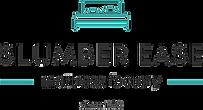 Slumber Ease Mattress Factory logo