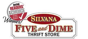 Silvana Winner.jpg