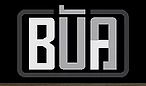 Bua Thai Logo