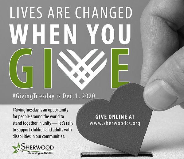 Giving Tuesday.jpg
