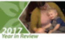 Annual Report for Website-1.jpg