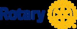Rotary Lake Stevens Logo