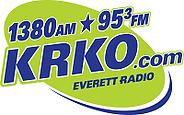 KRKO-logo_FCC.png