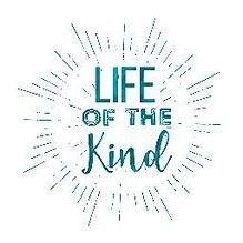 Life of the Kind Logo.jpg
