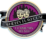 Whidbey Playhouse logo